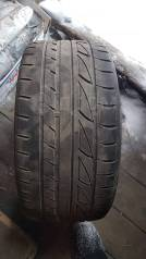 Bridgestone Playz, 255/35 R18