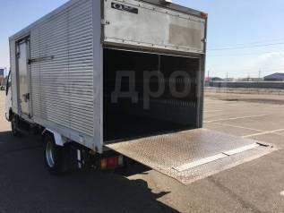 Фургоны мебельные, вывоз мусора, переезд квартир, офисов, дач, грузчики