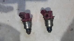 Инжектор (форсунка)Rotax Di 275500460