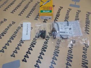Датчик кислородный NGK NTK OZA624-E8 DOX-0109
