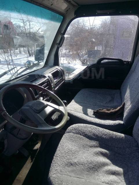 FAW CA1041. Продаётся грузовик faw 1041, 3 000куб. см., 2 000кг., 4x2