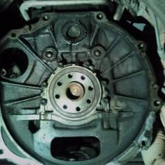 Ремонт двигателей , карбюраторов, митсубиси GDI, капит. Дизелей