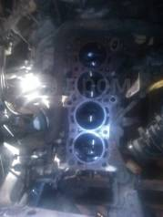 Авто ремонт , двигателя, карбюраторы, ходовая, топлевная