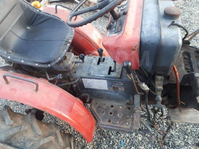 Двигатель Shibaura SU1341 LEK752C LEK 802D - Автозапчасти во