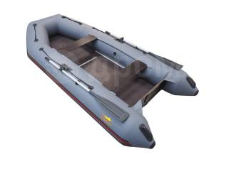 Надувная лодка ПВХ Marlin 320SLK