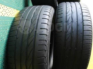 Bridgestone Turanza ER 300, 205/55 R16