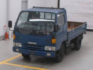 Услуги грузовика (борт) 2,0 тонны. Все виды грузоперевозок. Недорого.