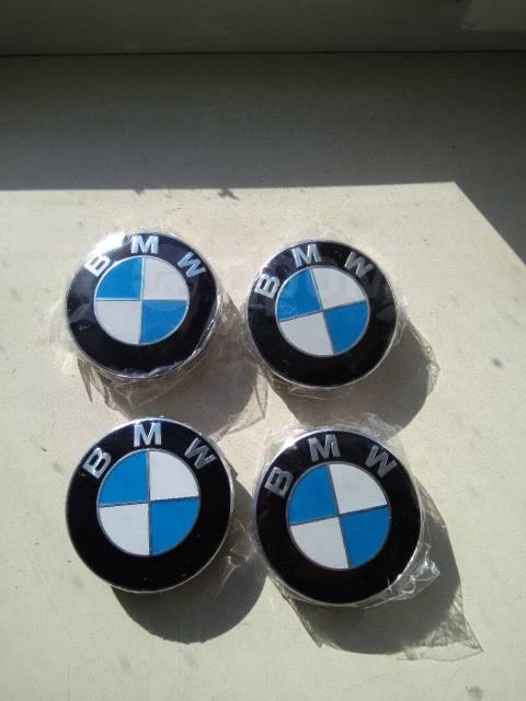 Колпак. BMW: Z3, X1, 1-Series, 2-Series, 3-Series Gran Turismo, 5-Series Gran Turismo, Z8, X6, X3, Z4, X5, X4, 8-Series, 7-Series, 6-Series, 5-Series...