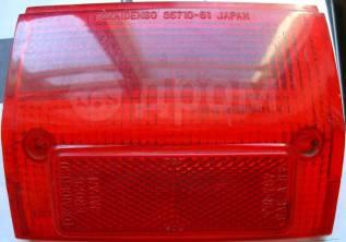 Продам Стекло стоп-сигнала Yamaha JOG ZR