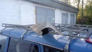 Порог кузовной Nissan Sunny