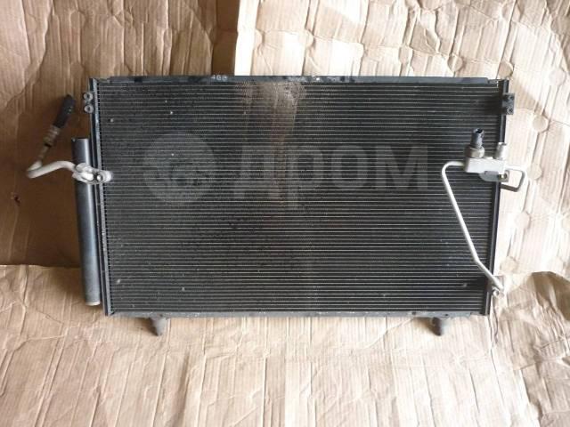 Радиатор кондиционера 88460-21040