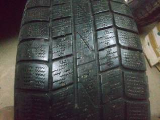 Hankook Winter i*Cept IZ, 195/65R15 91Q