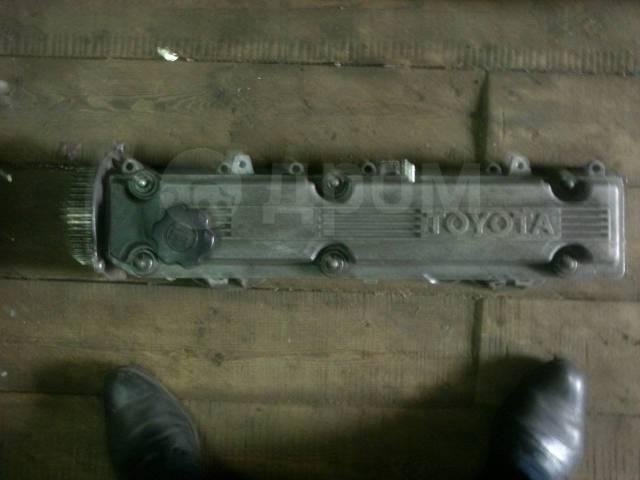 Блок распредвала в сборе к Тайоте Чайзер GX71, двигатель 1G 11103-79017