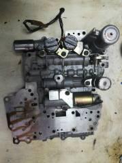 Блок клапанов автоматической трансмиссии Toyota A541