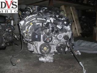 Двигатель Toyota 3GR-FSE установка, гарантия, кредит, эвакуатор бесплатно