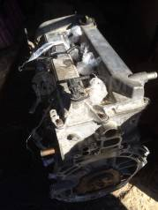 Контрактный (б у) двигатель Mazda Tribute 2003 г L3 2.3 4WD бензин