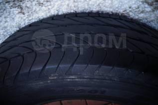 Dunlop Eco EC 201, 185/70 R 14