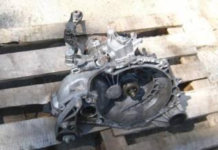 Коробка передач механика (МКПП) Ford Maverick Б/У