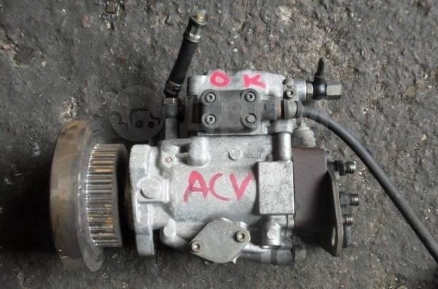 Тнвд транспортере т4 acv скребок для ленточного конвейера