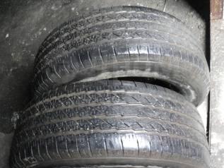 Michelin, 275/65R17