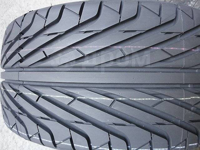 Triangle Group TR968, 215/45 R17