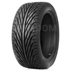 Triangle Group TR968, 245/45 R18