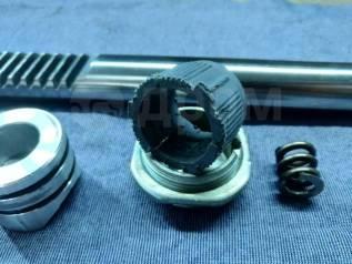 Ремонт рулевых реек (Гарантия 3 года)