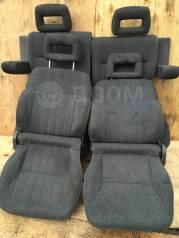 Комплект сидений