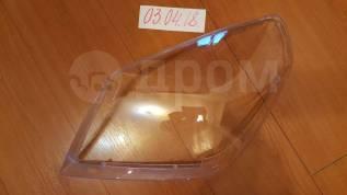 Продам фара(стекло) левое или правое 2012-2016