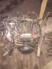 Двигатель 4g64s4m Hover