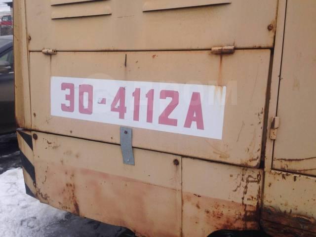 Донэкс ЭО-4112А. Экскаватор драглайн ЭО -4112А карьерный в Кургане, 89,70л.с.