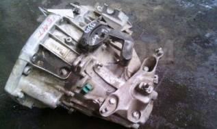 Коробка передач механика (мкпп) Renault Duster Б/У