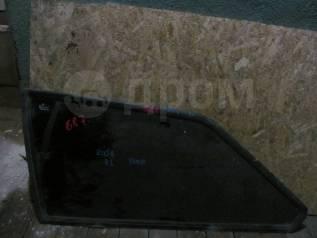 Стекло заднее левое ВАЗ 2108