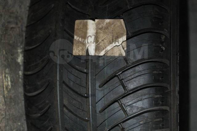 Michelin Energy E3A. летние, новый