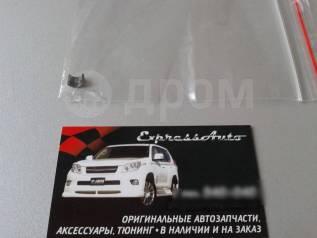 Сухарик на клапан Toyota 2,3,4,5E, 4,5,7A, 3,4S, 1JZ, 1G,