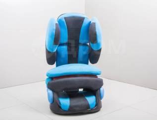 """Лот P5335 детское автомобильное кресло """"Aprica"""""""