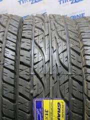 Dunlop Grandtrek AT3, 255/70 R16 111T
