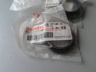 Сальник передней вилки Yamaha 4EB-23145-01