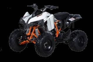 Квадроцикл KAYO SMAX 250, 2020