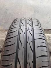 Dunlop, 165/80/13