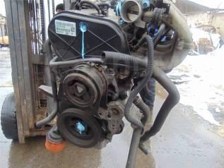 P05047622AA Контрактный (б у) двигатель Dodge Caravan 2006 г. EDZ 2.4
