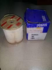 Фильтр топливный Volvo penta 3838852