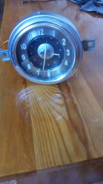 Продам часы 21 газ час работы 1 токарного станка стоимость