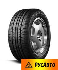 Triangle Group TR928, Original 205/70R15(TR928)