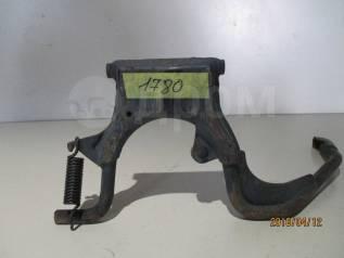 1780) Подставка центральная Honda Today 50