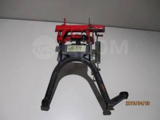 1684) Подставка центральная с креплением Yamaha SRX250