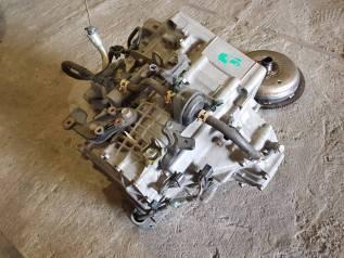 Контрактная Акпп МСТА Honda Accord Cl7/Cl9/К20А2/К24А3/К20А/К24А