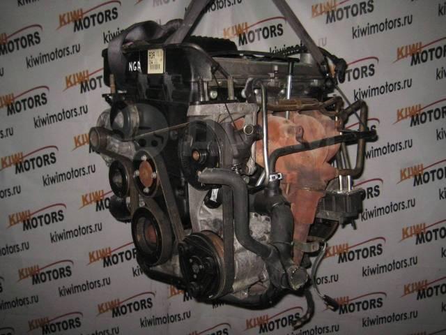 Двигатель в сборе. Ford Mondeo, B4Y, B5Y, BAP, BD, BE, BFP, BG, BNP, BWY, CA2, CD345, CD391 CD345, NGA, NGB, NGC, NGD