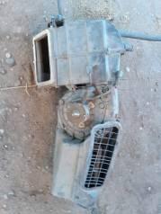 Печка ВАЗ-2110,12, приора