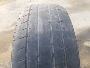 Bridgestone Potenza RE030, 205/55 R16